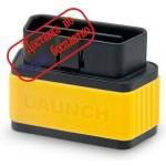 Мультимарочный сканер Launch Easydiag 2.0 ..