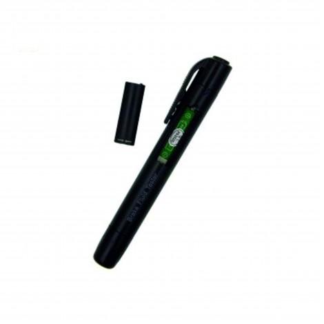 Ручка тестер тормозной жидкости